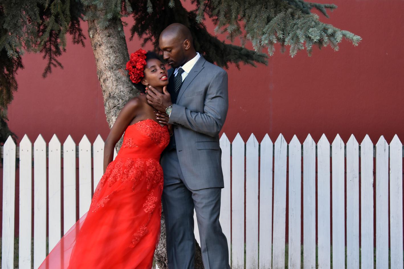 Brubaker Photography wedding photographer yakima