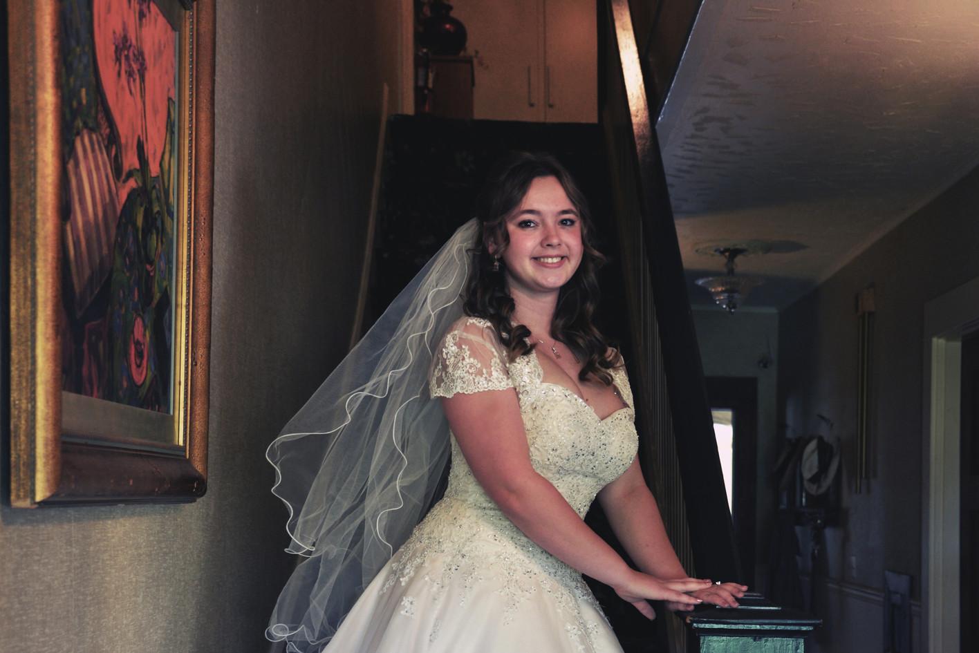 picture backdrop wedding photographer yakima.jpg