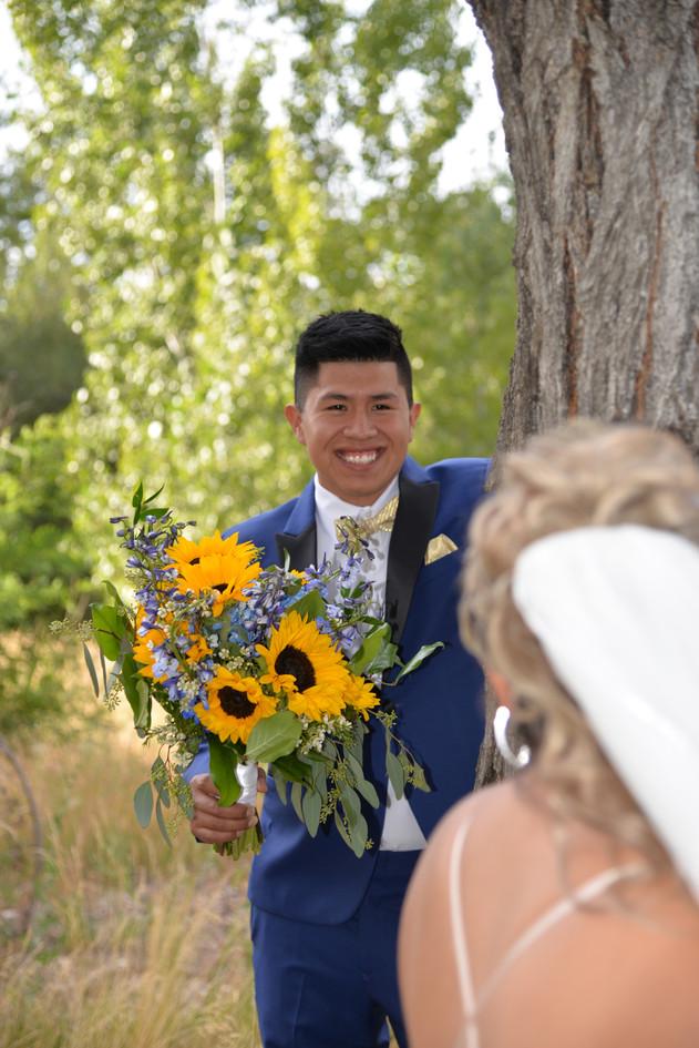 DSC_2210 wedding photographer yakima EDITED NO LOGO.jpg