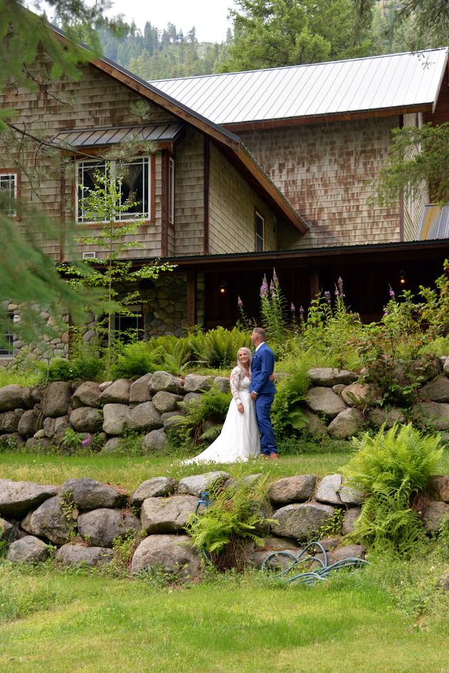 DSC_9387 copy wedding photographer yakima EDITED NO LOGO.jpg