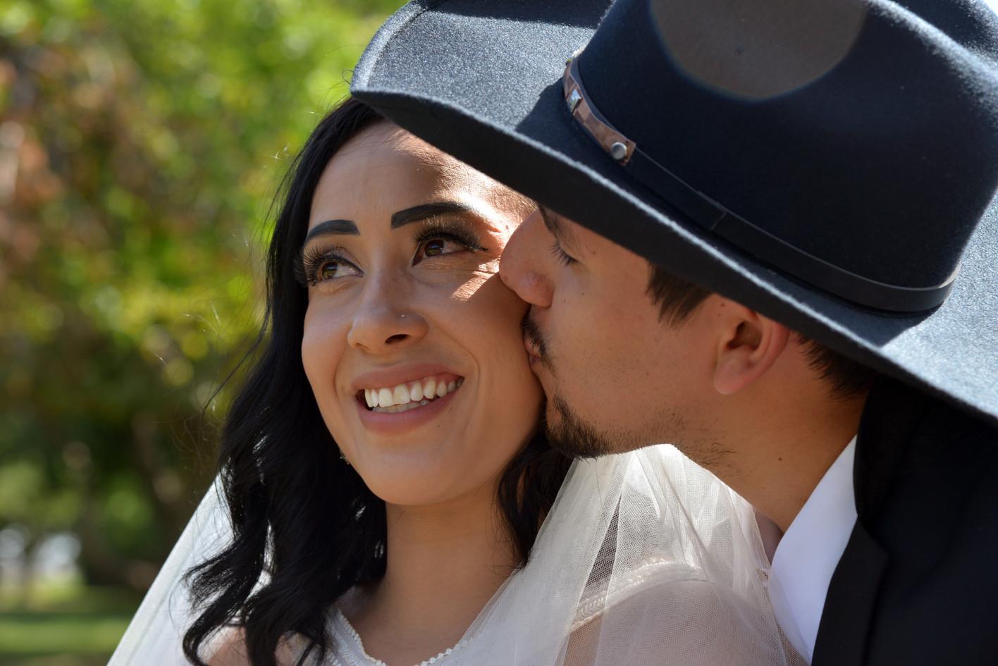 DSC_9942 copy wedding photographer yakima PRINT.jpg