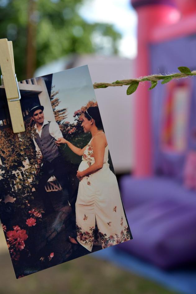 DSC_0226 copy wedding photographer yakima PRINT.jpg