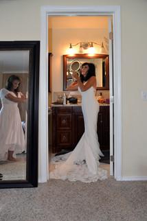 DSC_7239 wedding photographer yakima copy to print.jpg
