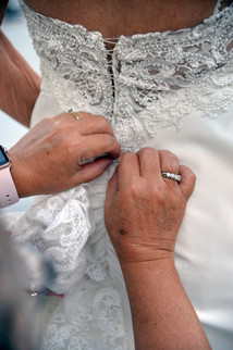 DSC_7786 wedding photographer yakima copy for printing.jpg