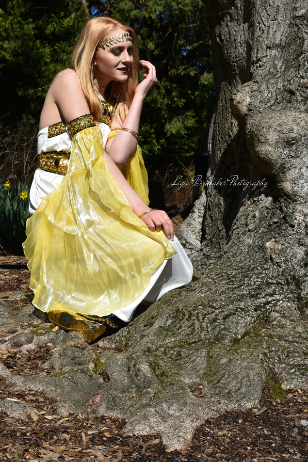 Brubaker Photography