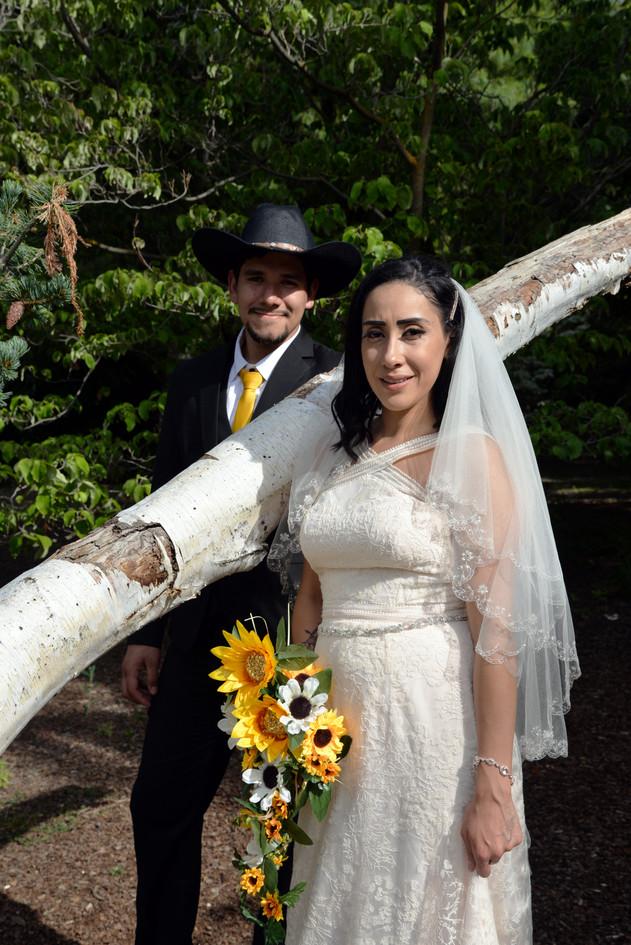 DSC_0193 copy wedding photographer yakima PRINT.jpg