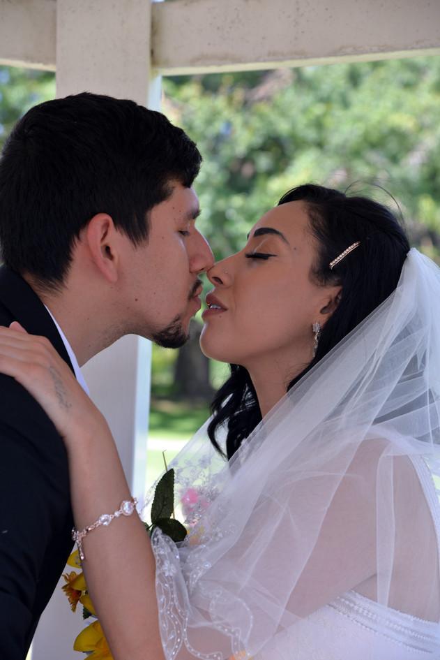 DSC_9951 copy wedding photographer yakima PRINT.jpg