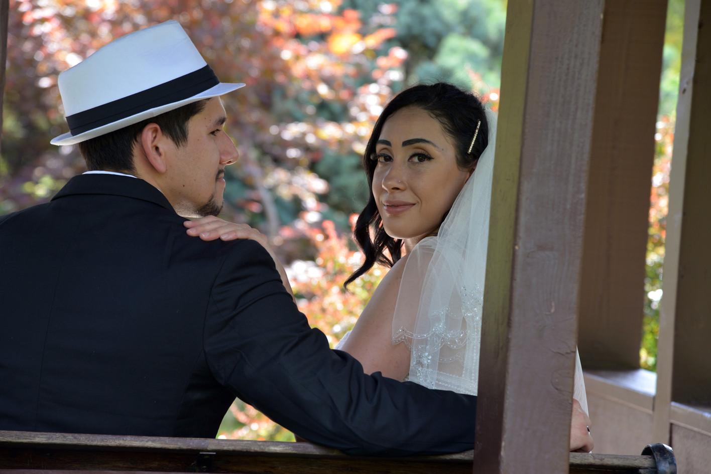 DSC_0073 copy wedding photographer yakima PRINT.jpg