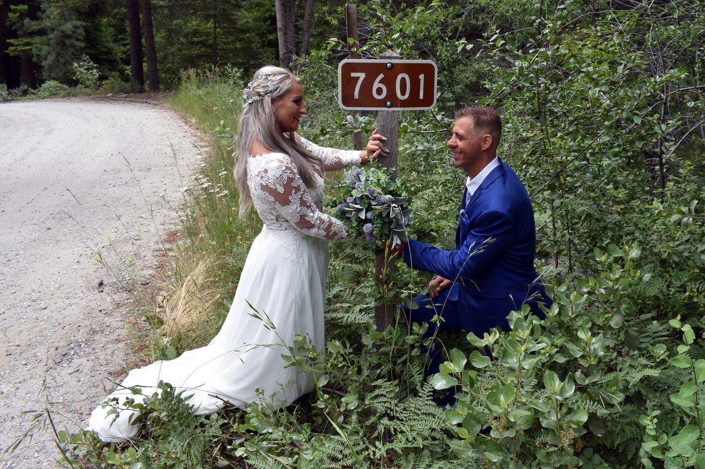 DSC_0808 copy wedding photographer yakima EDITED NO LOGO.jpg