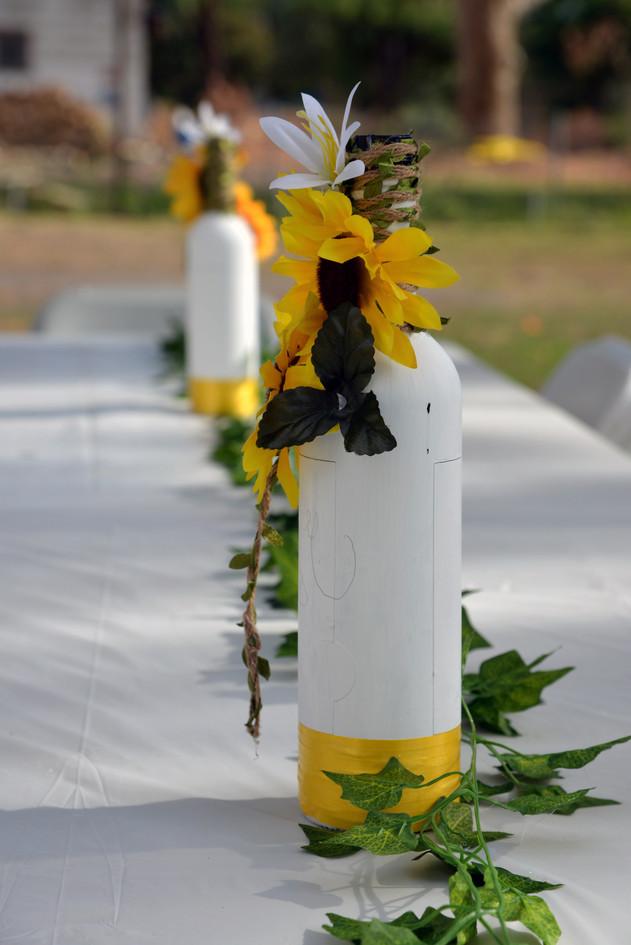 DSC_0221 wedding photographer yakima copy PRINT.jpg