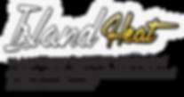 Island Heat Las Vegas Tickets