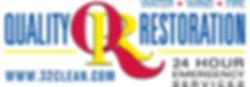 thumbnail_Quality Restoration w URL.jpg