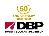 DBP 50th final.crop.png