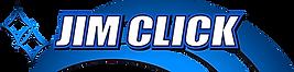 jim click logo.png