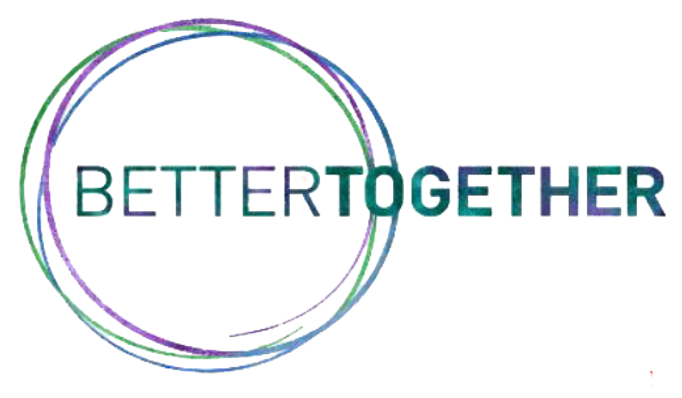 better_together.png