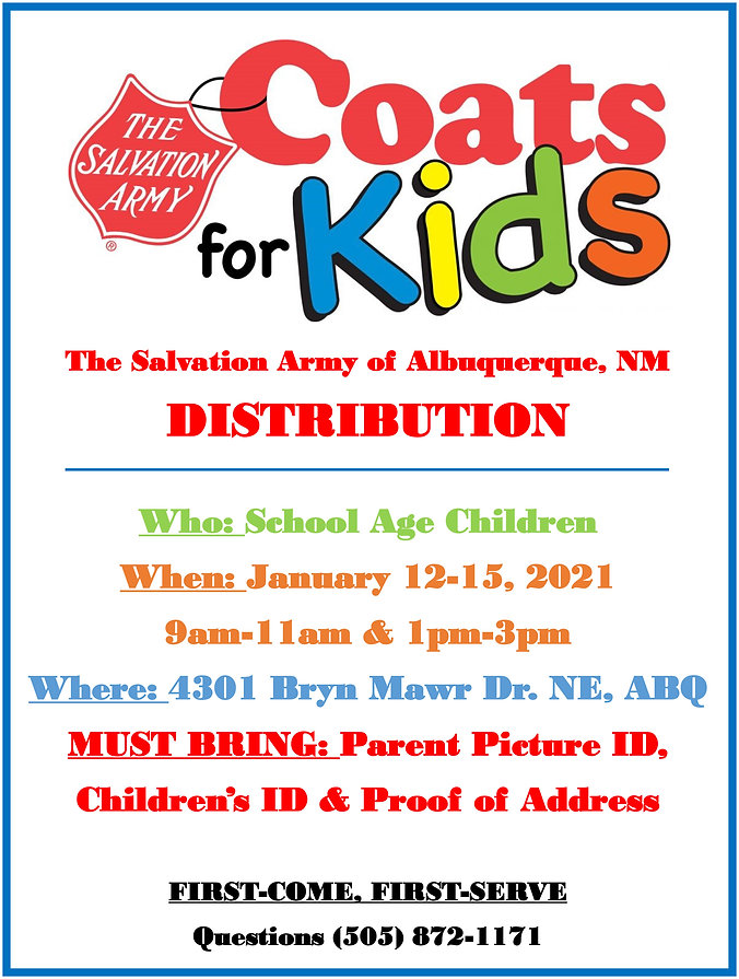 Coats for Kids Distribution.jpg