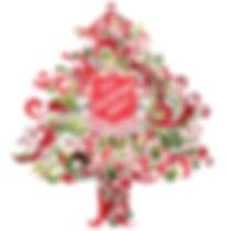 ChristmasTea-Invite.jpg