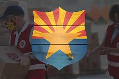 arizona flag rustic shield service 2021.png