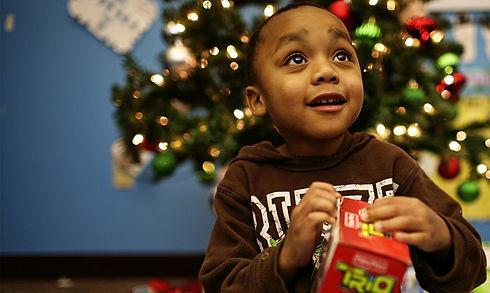 Christmas Angel lil boy.jpg