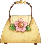 purse.png