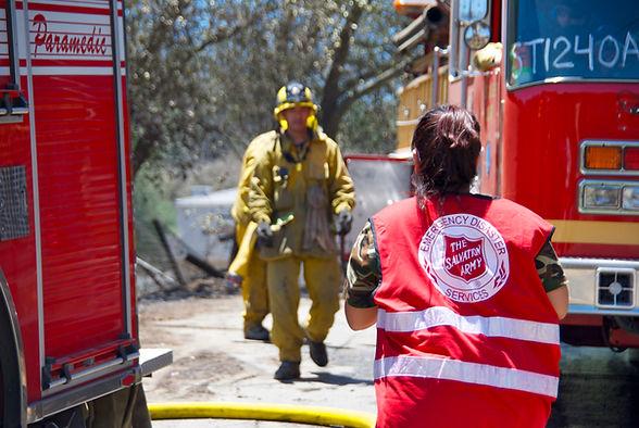 eds_water_for_firefighter.jpg
