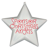 Christmas Angels in Southern Nevada