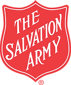 The Salvation Army Advisory Board
