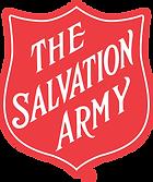 The Salvation Army Advisory Board
