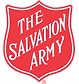 The Salvation Army of Southern Nevada