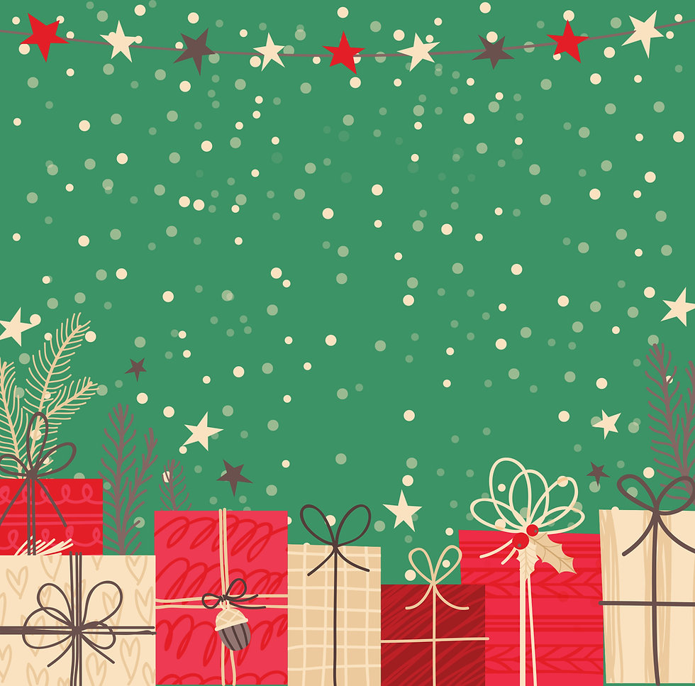 salvation_army_green_CHRISTMAS_2018.jpg