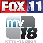 KTTU-TV-Tucson-AZ.png
