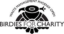 Birdies-for-Charity-WMPO.jpg