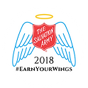 earn your wings small.png
