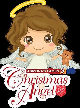 Christmas Angel_Vertical_2019.png