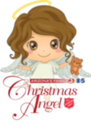 Christmas Angel_Vertical_2019.png