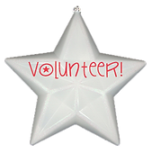 Be a Christmas Volunteer in Southern Nevada