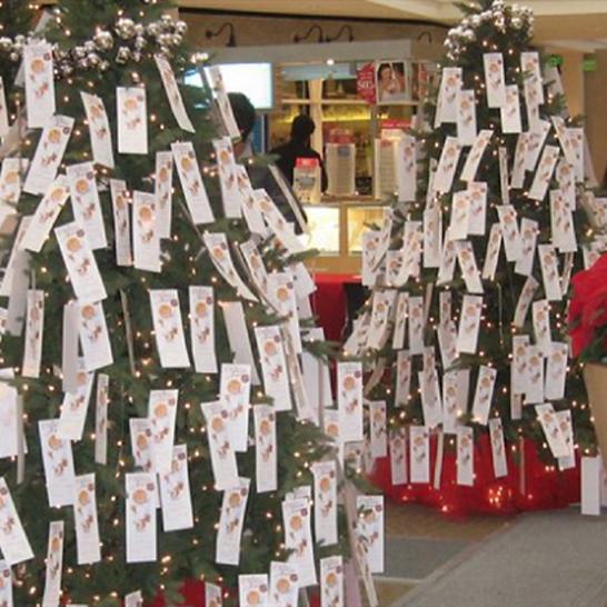 Phoenix Christmas Angel Trees.png