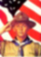 Boy_Scouts.jpg