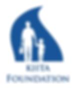 KIITA Foundation