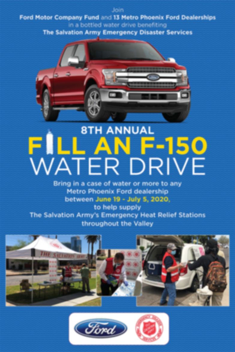 2020 FORD WATER POSTER WEB.jpg