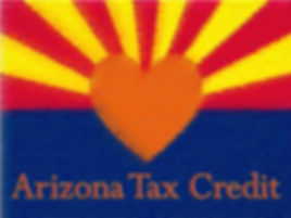 AZ Working Poor Tax Credit