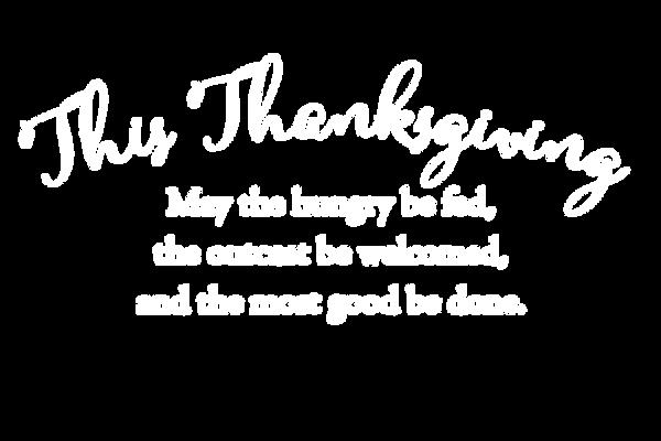 thanksgiving classy hero overlay 2020.pn