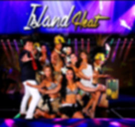 Island Heat Las Vegas