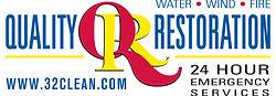 Quality Restoration w URL.jpg