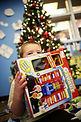little boy Christmas present rstk.jpg