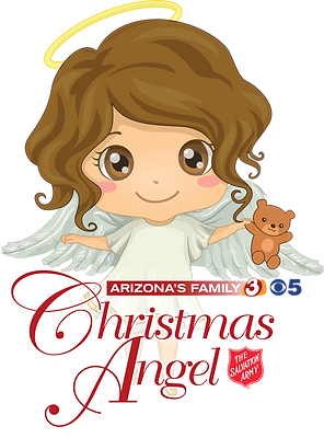 Christmas Angel_Vertical.png