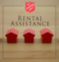 impact rental assistance.png