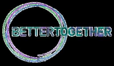 better_together.png