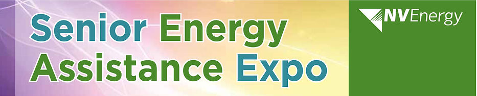 Senior Energy Assistance Expo