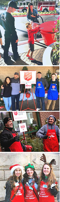 Adopt-A-Kettle Flyer panel images.jpg